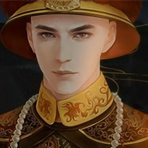 皇帝之大清后宫破解版金手
