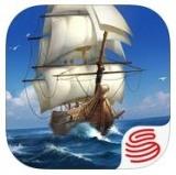 大航海之路官网