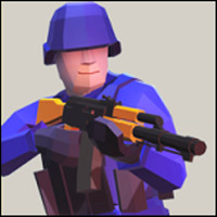 战场模拟器下载中文版下载