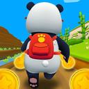 -熊猫运行大师官方最新版下载
