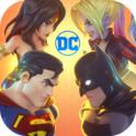 DC战斗竞技场v1.0.34