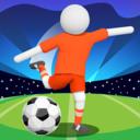 足球决赛杯