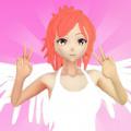 走秀天使 v0.3