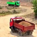 货运卡车模拟器2021