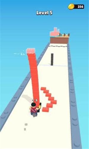 砖堆运行游戏下载