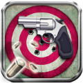 枪火2 v1.3.4