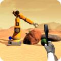 火星生存(MarsusProject)汉化版