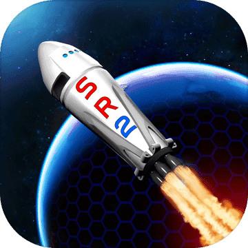 简单火箭2下载