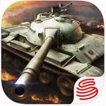 坦克连安卓版下载
