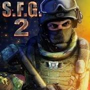 特种部队小组2游戏下载