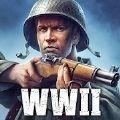 世界战争英雄手游最新版