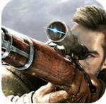 狙击手3d中文版破解版