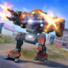 机器人战场最新版下载
