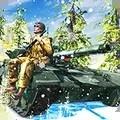 坦克终极力量