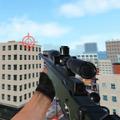 狙击手3D城市救星手机版下载
