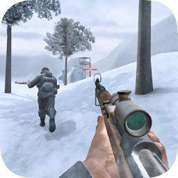 战地狙击手下载安卓版
