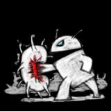 机器人与病毒安卓版下载 3.1