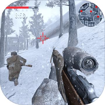二战狙击手手游下载最新
