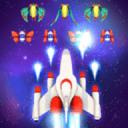 银河战役  v3.9安卓版