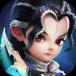 小李飞刀游戏 v0.1