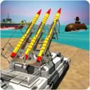 导弹发射模拟器无限金币无限钻石版
