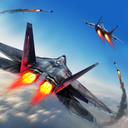 空军的战场安卓最新版下载