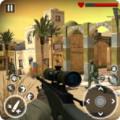 陆军英雄射击v4.2 v4.2