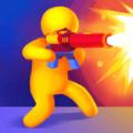 武器英雄射击v1.2