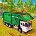 中国卡车遨游模拟器安卓版