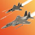 空袭3D游戏