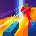 热成射击游戏 v0.2