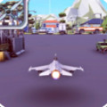 飞行空战狂热 v0.1.2