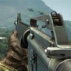 枪炮与相机3D v5.2.3