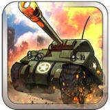 坦克小世界最新版 v1.0.6