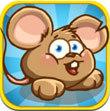 小老鼠走迷宫安卓版下载