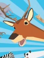 鹿游戏下载