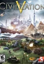 文明5下载