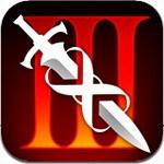 无尽之剑3有安卓版