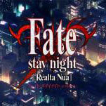 fate游戏汉化手机版