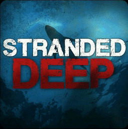 深海搁浅手机版下载
