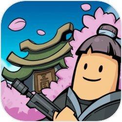 香肠派对游戏正版下载