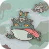 动物森林游戏下载 v4.1.3金币提现
