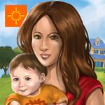 虚拟家庭2游戏手机