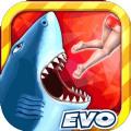 饥饿鲨无限金币