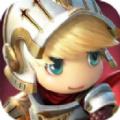 魔法猎人安卓版 v1.5