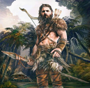 荒岛求生进化手机版