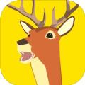 非常普通的鹿游戏下载