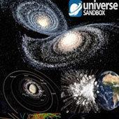 宇宙沙盒游戏手机版下载