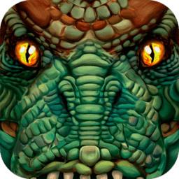 终极恐龙模拟器无限经验版