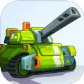 坦克无敌破解版下载